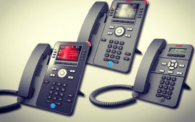 Unified Communications Enhanced by Upgrading Current Devices