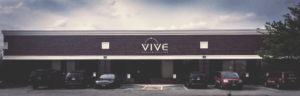 Vive-hipster