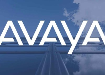 avaya; a Vive Communications Partner
