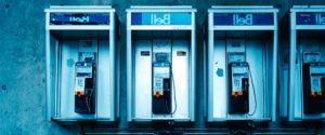 home-phones