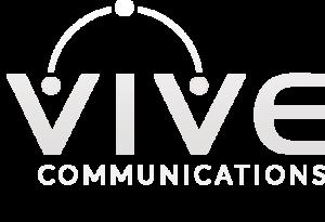 Vive-Logo2