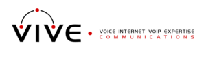 logo-jobs