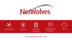netwolves
