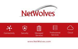 Netwolves; a Vive Communications Partner