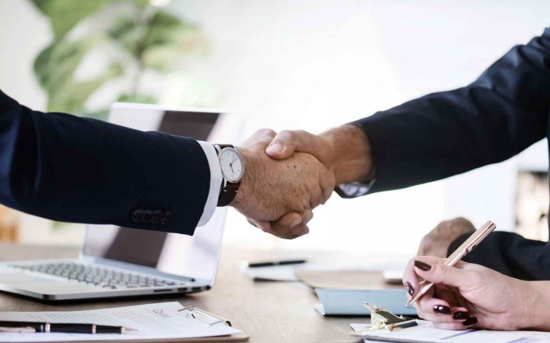 Mitel Partnership is a Perfect Fit
